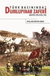 Türk Basınında Dumlupınar Zaferi