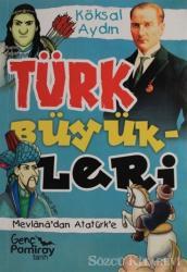 Türk Büyükleri