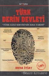 Türk Derin Devleti
