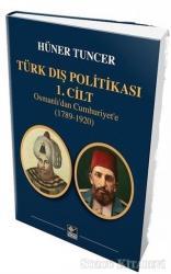 Türk Dış Politikası 1.Cilt