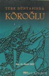 Türk Dünyasında Köroğlu