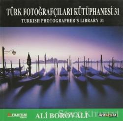 Türk Fotoğrafçıları Kütüphanesi 31