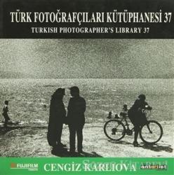Türk Fotoğrafçıları Kütüphanesi 37