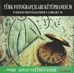 Türk Fotoğrafçıları Kütüphanesi 38