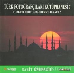 Türk Fotoğrafçıları Kütüphanesi 7