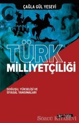 Türk Milliyetçiliği