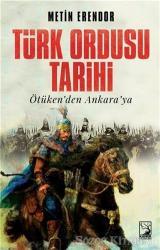 Türk Ordusu Tarihi