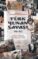 Türk-Yunan Savaşı