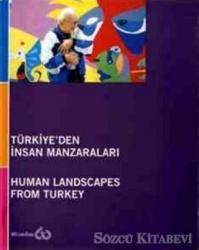 Türkiye'den İnsan Manzaraları