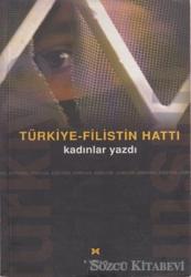 Türkiye - Filistin Hattı