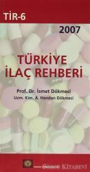 Türkiye İlaç Rehberi