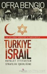 Türkiye İsrail