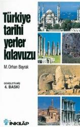 Türkiye Tarihi Yerler Kılavuzu