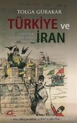 Türkiye ve İran