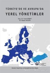 Türkiye'de Avrupa'da Yerel Yönetimler