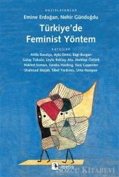 Türkiye'de Feminist Yöntem