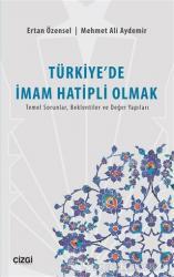 Türkiye'de İmam Hatipli Olmak