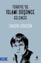 Türkiye'de İslami Düşünce Geleneği