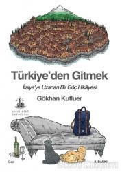 Türkiye'den Gitmek