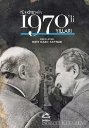 Türkiye'nin 1970'li Yılları
