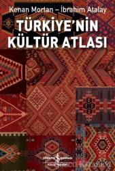 Türkiye'nin Kültür Atlası