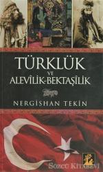 Türkler ve Alevilik-Bektaşilik