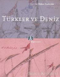 Türkler ve Deniz