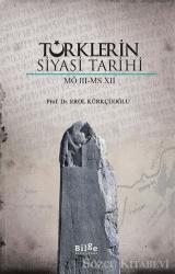 Türklerin Siyasi Tarihi (MÖ 3 - MS 7)
