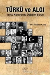 Türkü ve Algı