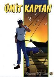 Tuzak - Ümit Kaptan 2