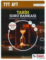 TYT AYT Tarih Soru Bankası