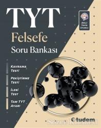 TYT Felsefe Soru Bankası
