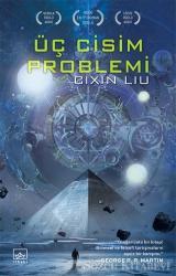 Üç Cisim Problemi