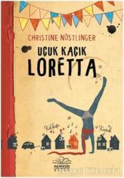 Uçuk Kaçık Loretta