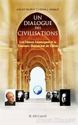 Un Dialogue des Civilisations
