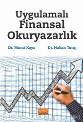 Uygulamalı Finansal Okuryazarlık