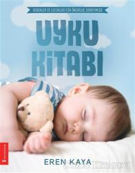 Uyku Kitabı