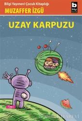 Uzay Karpuzu