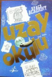 Uzay Okulu