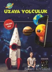 Uzaya Yolculuk