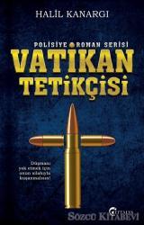 Vatikan Tetikçisi