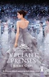 Veliaht Prenses