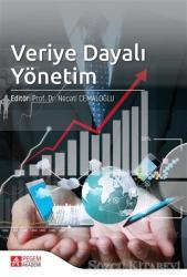 Veriye Dayalı Yönetim
