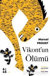 Vikont'un Ölümü