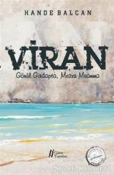 Viran