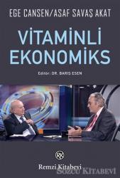 Vitaminli Ekonomiks