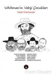 Whitman'ın Vahşi Çocukları