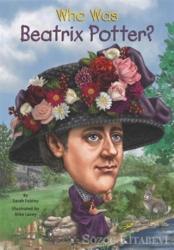 Who Was Beatrix Potter?