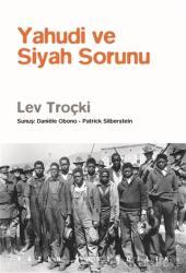 Yahudi ve Siyah Sorunu
