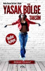 Yasak Bölge Taksim